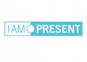 Logo I am Present