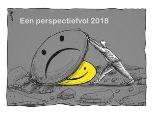 Een perspectiefvol 2018.001